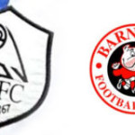 Prediksi Sheffield Wednesday vs Barnsley 14 Desember 2016