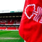 Prediksi Nottingham Forest vs Preston North End 15 Desember 2016