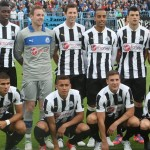 Prediksi Wigan Athletic vs Newcastle United FC 15 Desember 2016